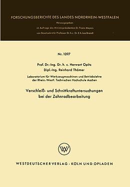 Cover: https://exlibris.azureedge.net/covers/9783/6630/3966/2/9783663039662xl.jpg