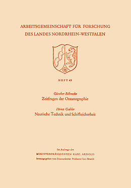 Cover: https://exlibris.azureedge.net/covers/9783/6630/3981/5/9783663039815xl.jpg