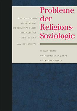 Cover: https://exlibris.azureedge.net/covers/9783/6630/3983/9/9783663039839xl.jpg