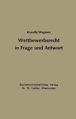 Cover: https://exlibris.azureedge.net/covers/9783/6630/3988/4/9783663039884xl.jpg