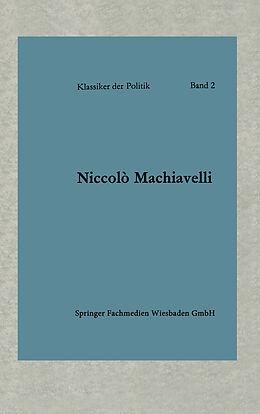 Cover: https://exlibris.azureedge.net/covers/9783/6630/3989/1/9783663039891xl.jpg
