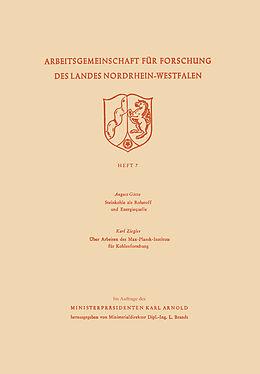 Cover: https://exlibris.azureedge.net/covers/9783/6630/4007/1/9783663040071xl.jpg