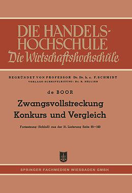 Cover: https://exlibris.azureedge.net/covers/9783/6630/4028/6/9783663040286xl.jpg