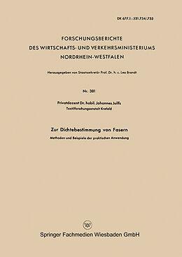 Cover: https://exlibris.azureedge.net/covers/9783/6630/4041/5/9783663040415xl.jpg