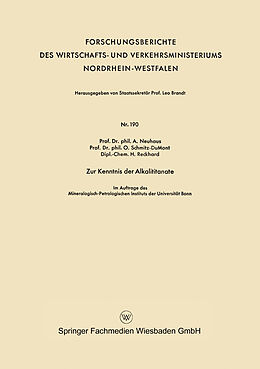 Cover: https://exlibris.azureedge.net/covers/9783/6630/4042/2/9783663040422xl.jpg