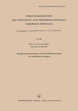Cover: https://exlibris.azureedge.net/covers/9783/6630/4046/0/9783663040460xl.jpg