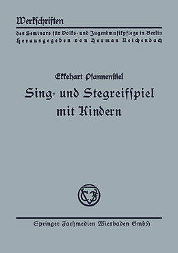 Cover: https://exlibris.azureedge.net/covers/9783/6630/4050/7/9783663040507xl.jpg