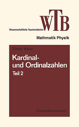 Cover: https://exlibris.azureedge.net/covers/9783/6630/4061/3/9783663040613xl.jpg
