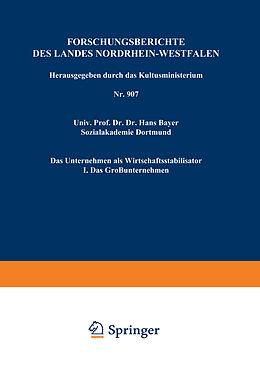 Cover: https://exlibris.azureedge.net/covers/9783/6630/4067/5/9783663040675xl.jpg