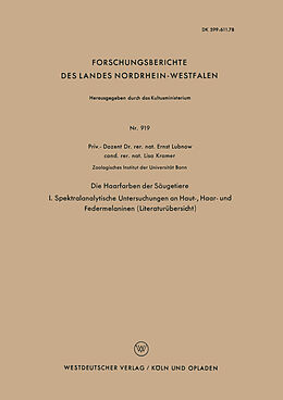 Cover: https://exlibris.azureedge.net/covers/9783/6630/4069/9/9783663040699xl.jpg