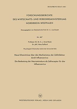 Cover: https://exlibris.azureedge.net/covers/9783/6630/4090/3/9783663040903xl.jpg