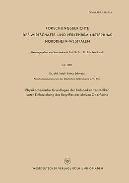 Cover: https://exlibris.azureedge.net/covers/9783/6630/4096/5/9783663040965xl.jpg