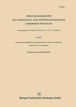 Cover: https://exlibris.azureedge.net/covers/9783/6630/4100/9/9783663041009xl.jpg