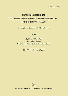 Cover: https://exlibris.azureedge.net/covers/9783/6630/4119/1/9783663041191xl.jpg