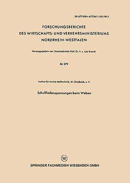 Cover: https://exlibris.azureedge.net/covers/9783/6630/4122/1/9783663041221xl.jpg