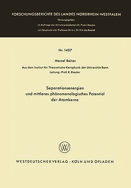 Cover: https://exlibris.azureedge.net/covers/9783/6630/4143/6/9783663041436xl.jpg