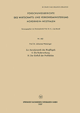 Cover: https://exlibris.azureedge.net/covers/9783/6630/4155/9/9783663041559xl.jpg