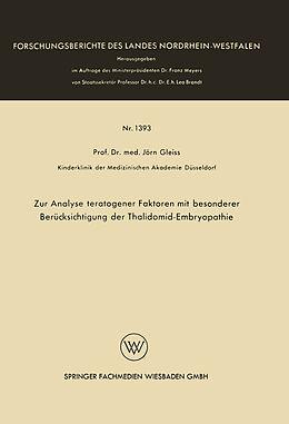 Cover: https://exlibris.azureedge.net/covers/9783/6630/4156/6/9783663041566xl.jpg