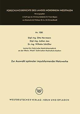 Cover: https://exlibris.azureedge.net/covers/9783/6630/4158/0/9783663041580xl.jpg