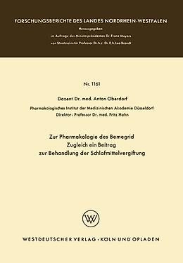 Cover: https://exlibris.azureedge.net/covers/9783/6630/4169/6/9783663041696xl.jpg