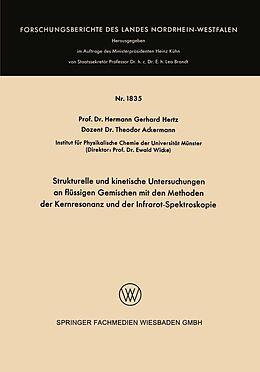 Cover: https://exlibris.azureedge.net/covers/9783/6630/5103/9/9783663051039xl.jpg