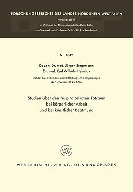 Cover: https://exlibris.azureedge.net/covers/9783/6630/5107/7/9783663051077xl.jpg
