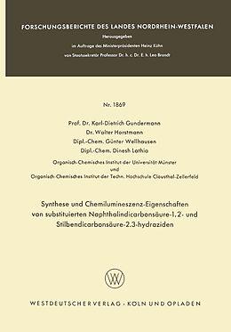 Cover: https://exlibris.azureedge.net/covers/9783/6630/5111/4/9783663051114xl.jpg