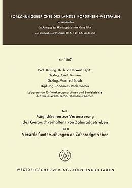 Cover: https://exlibris.azureedge.net/covers/9783/6630/5115/2/9783663051152xl.jpg