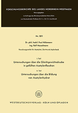 Cover: https://exlibris.azureedge.net/covers/9783/6630/5116/9/9783663051169xl.jpg