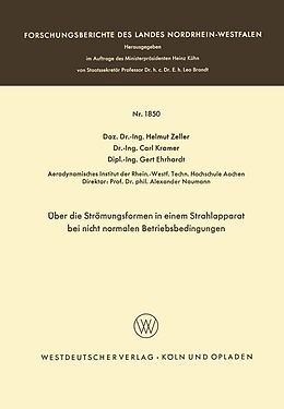 Cover: https://exlibris.azureedge.net/covers/9783/6630/5137/4/9783663051374xl.jpg