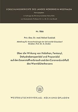 Cover: https://exlibris.azureedge.net/covers/9783/6630/5140/4/9783663051404xl.jpg