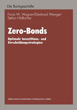 Cover: https://exlibris.azureedge.net/covers/9783/6630/5164/0/9783663051640xl.jpg
