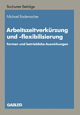 Cover: https://exlibris.azureedge.net/covers/9783/6630/5168/8/9783663051688xl.jpg