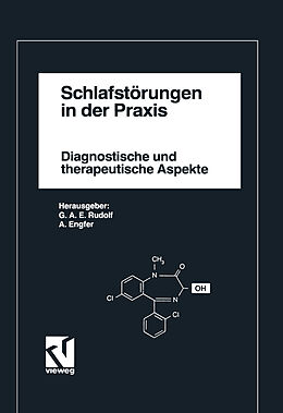 Cover: https://exlibris.azureedge.net/covers/9783/6630/5254/8/9783663052548xl.jpg