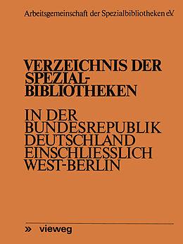 Cover: https://exlibris.azureedge.net/covers/9783/6630/5279/1/9783663052791xl.jpg