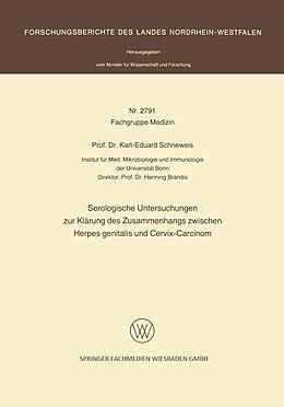 Cover: https://exlibris.azureedge.net/covers/9783/6630/5314/9/9783663053149xl.jpg