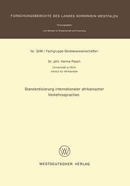 Cover: https://exlibris.azureedge.net/covers/9783/6630/5318/7/9783663053187xl.jpg