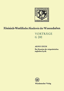 Cover: https://exlibris.azureedge.net/covers/9783/6630/5328/6/9783663053286xl.jpg