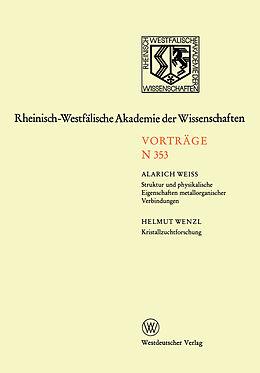 Cover: https://exlibris.azureedge.net/covers/9783/6630/5364/4/9783663053644xl.jpg