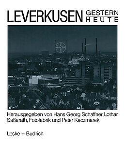 Cover: https://exlibris.azureedge.net/covers/9783/6630/5402/3/9783663054023xl.jpg