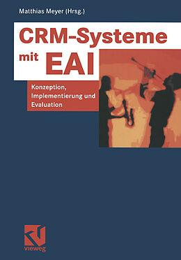 Cover: https://exlibris.azureedge.net/covers/9783/6630/5776/5/9783663057765xl.jpg