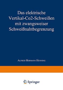 Cover: https://exlibris.azureedge.net/covers/9783/6630/6004/8/9783663060048xl.jpg