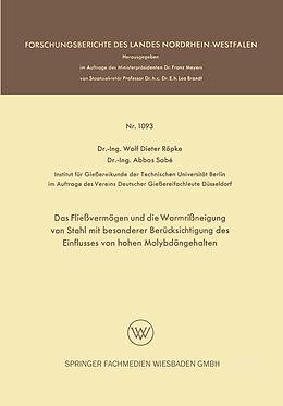 Cover: https://exlibris.azureedge.net/covers/9783/6630/6009/3/9783663060093xl.jpg