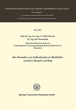 Cover: https://exlibris.azureedge.net/covers/9783/6630/6010/9/9783663060109xl.jpg