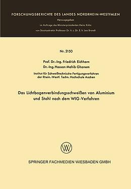 Cover: https://exlibris.azureedge.net/covers/9783/6630/6012/3/9783663060123xl.jpg