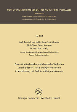 Cover: https://exlibris.azureedge.net/covers/9783/6630/6014/7/9783663060147xl.jpg