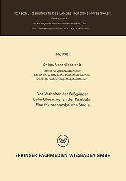 Cover: https://exlibris.azureedge.net/covers/9783/6630/6020/8/9783663060208xl.jpg