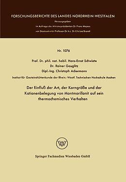 Cover: https://exlibris.azureedge.net/covers/9783/6630/6031/4/9783663060314xl.jpg