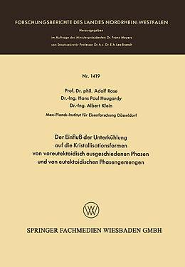 Cover: https://exlibris.azureedge.net/covers/9783/6630/6034/5/9783663060345xl.jpg