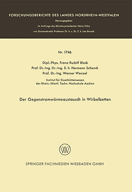 Cover: https://exlibris.azureedge.net/covers/9783/6630/6043/7/9783663060437xl.jpg